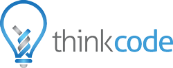 ThinkCode | Web Design, Development and SEO Firm | NYC