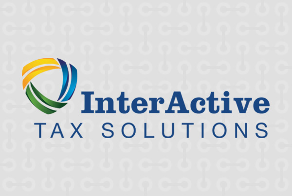 Interactive Tax Solutions