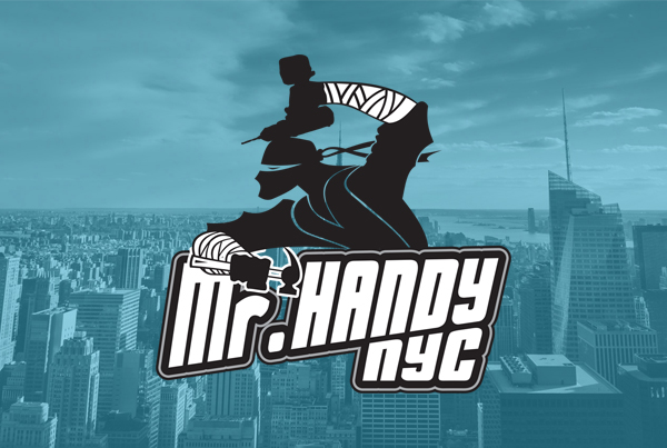 Mr. Handy NYC