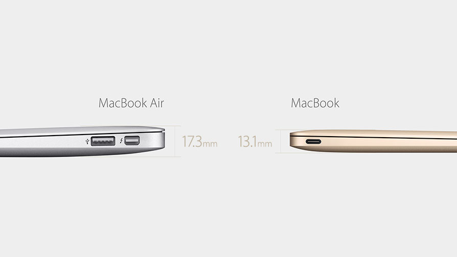 the-new-macbook-exterior-13-1-mm